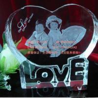 珠海爱情纪念品定制开业典礼纪念品定制珠海退休纪念品定做