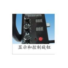 深圳热拼机无胶篷布焊接机交流电自走拼缝机批发