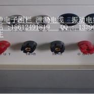 电子围栏说明电子围栏技术图片