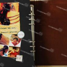 供应青春纪念册-DIY相册-创意礼品
