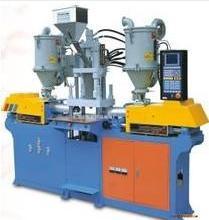 金牌供应商提供优质塑料机械