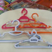 厂家专注于高品质家用塑料制品的生产制造