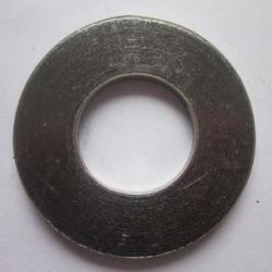 供应金屬缠绕垫片
