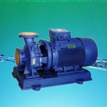 供应ISW单级泵