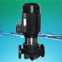 供应ISG单级泵