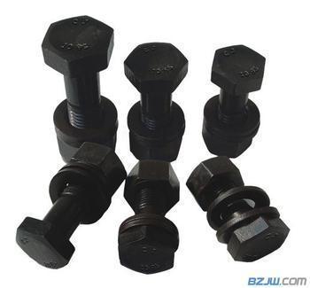 螺栓图片/螺栓样板图 (1)