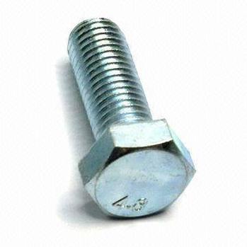 螺栓图片/螺栓样板图 (4)