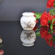 陶瓷茶叶罐设计加工 陶瓷茶叶罐价格 陶瓷茶叶罐生产厂