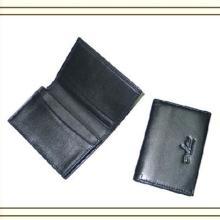 供应专业生产名片包,上海骋派皮具公司,优秀设计团队,品质保障老牌皮具