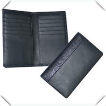 供应高档真皮男款钱包钥匙包名片包西装包护照包票夹皮具套装礼品等