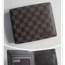 供应哪里的钱包最好,上海定做真皮钱包,定做钱夹,定做牛皮钱夹钱包
