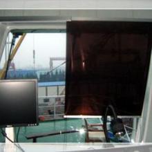 供应船用窗帘