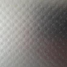 厂家供应车用密封垫片材料 增强石墨复合板 石墨增强板 石墨复合板  石墨增强复合板图片