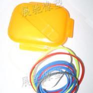 保鲜盒防水硅胶密封圈图片