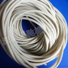供应耐350度高温硅胶管图片