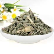 韩国大麦茶商检卫生证书办理图片