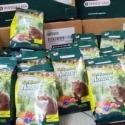 供应快件进口宠物干粮香港进口宠物粮食深圳快递物流货运公司