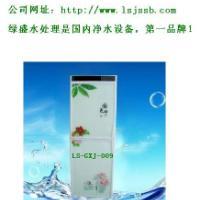 供应深圳冰热型饮水机