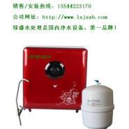 深圳宝安纯净水器图片