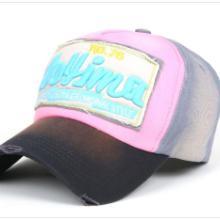 供应棒球帽 运动帽 鸭舌帽 太阳帽 高档运动帽