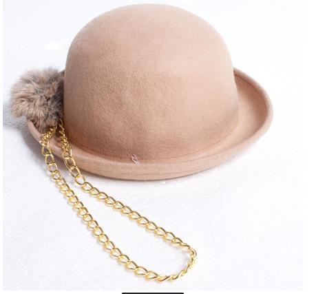 供应各种帽子帽子厂家上海的帽子特色帽子颜色多样的帽子