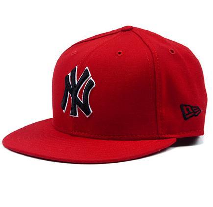 很潮很火的运动帽带的舒服的帽子颜色鲜艳的帽子个性帽子求购运动帽子