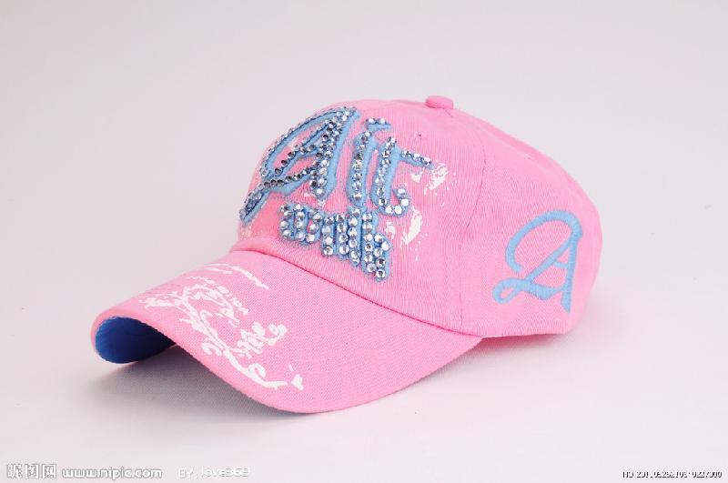 欲购棒球帽火爆帽子脱销的帽子儿童可爱帽子好看的帽子棒球帽是什么样的