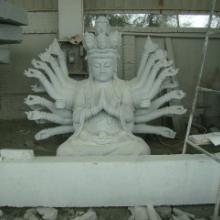 石雕工艺品制作 精选【福建冠艺】质量保证 价格合理