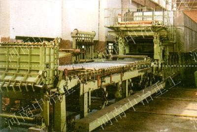 供应造纸机、废纸造纸机、优质制浆造纸设备—河南卓立供应商
