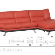 供应布艺沙发