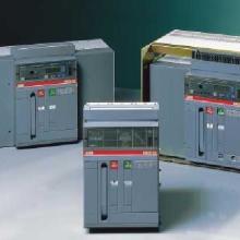 供应超级震撼价供应ABB变频器