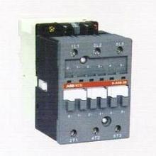 供应强势供应ABB接触器