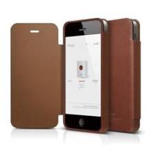 供应苹果手机保护套加工