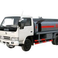 江苏南京连云港张家口5吨加油车多少钱25吨加油车油罐车价格