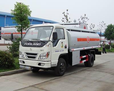 高明三水南海区5吨10吨15吨加油车多少钱东风5吨油罐车