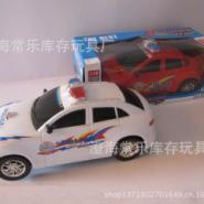 玩具称斤卖汕头澄海外贸玩具出口图片