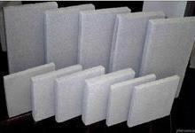供应广东水泥发泡厂家直销规格型号都可以做适用外墙保温图片