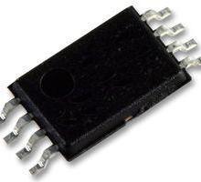 供应电源IC3A大电流升降压电源管理芯片