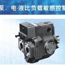 供应油研叶片泵A37-L-R-01-C-K-32