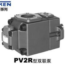 供应油研液压泵A37-F-R-01-C-K-32