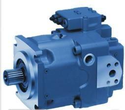 供应Rexroth液压泵