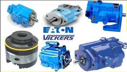 供应美国VICKERS液压泵