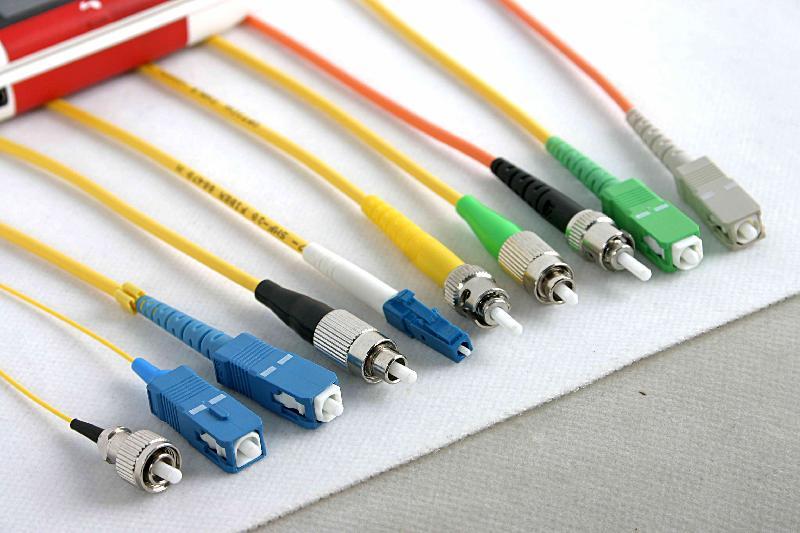 光纤跳线是什么?光纤跳线哪个品牌最好?