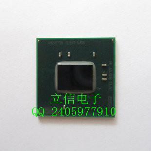 供应英特尔INTEL/CPU/N550,N570,D525价格