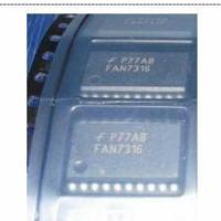 供应驱动芯片RTL2660//RTL2660价格