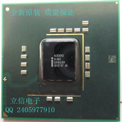 供应主板芯片BD82X79