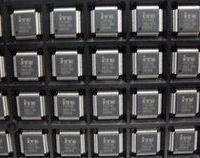 供应ITE电脑IO,IT8301E//IT8757E各版本均有价格