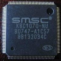 台式机主板IO芯片SCH5147-NS