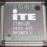供应电脑主板IO芯片IT8712-S系列各版本