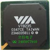 供应威盛电脑芯片VIA,VT8363,VT8365/CD价格